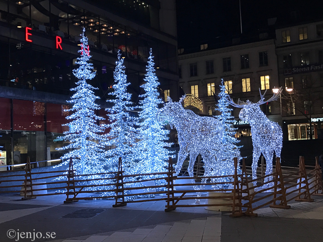 advent-i-sthlm-2016-1