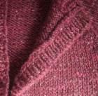 jenjoycedesign-calidez-cardigan-detail-2
