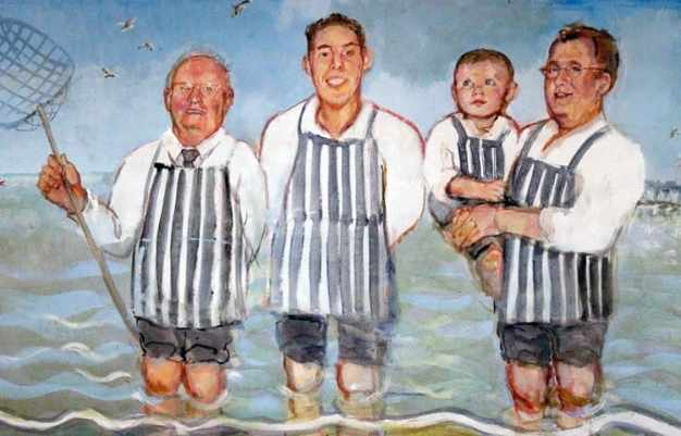 four-generations-jenkins-and-son-deal-kent (1)