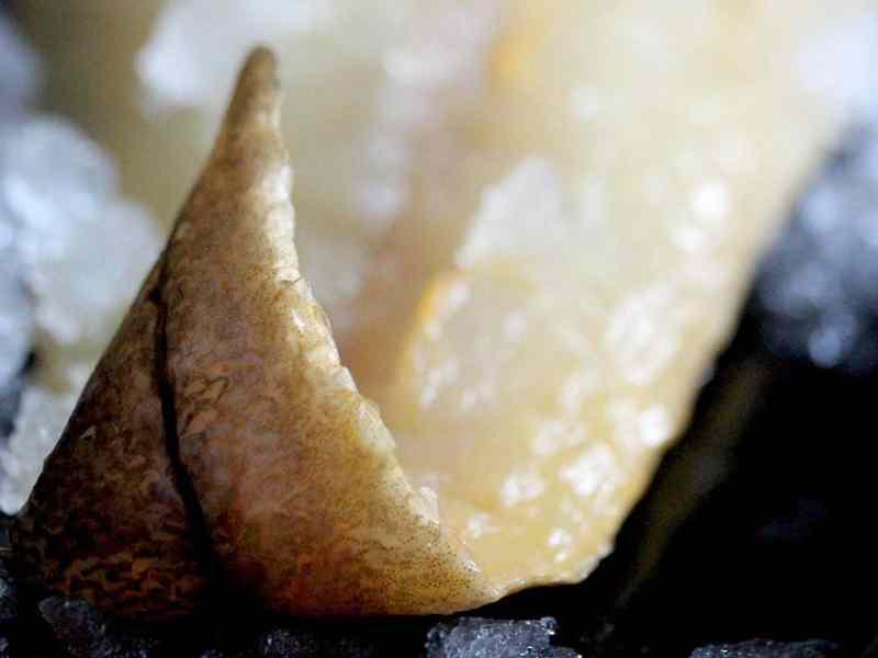 smoked-haddock
