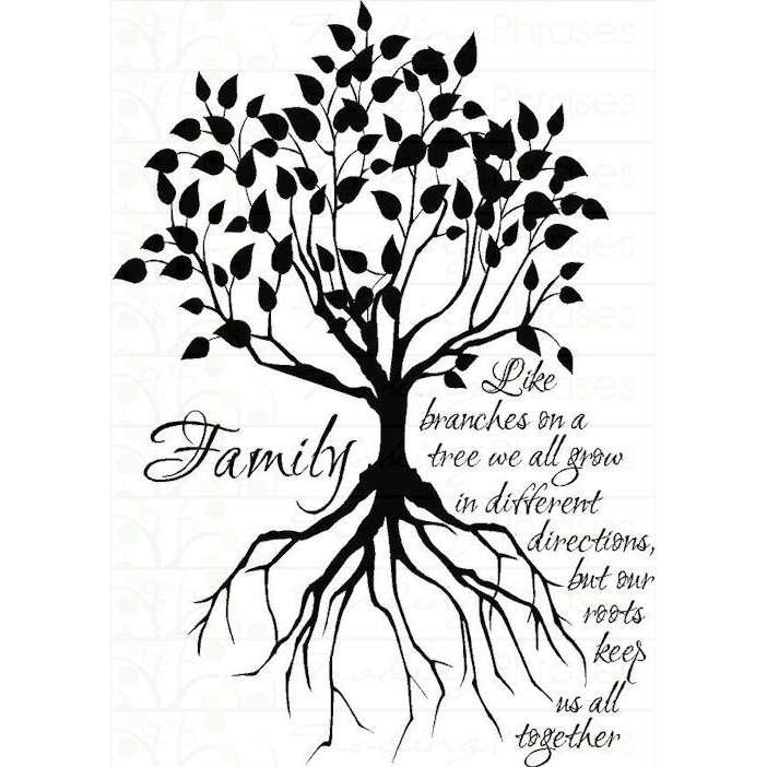Free Printable Family Reunion Flyers