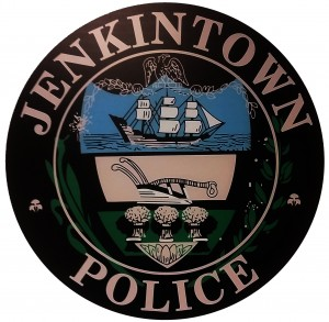 Jenkintown Police