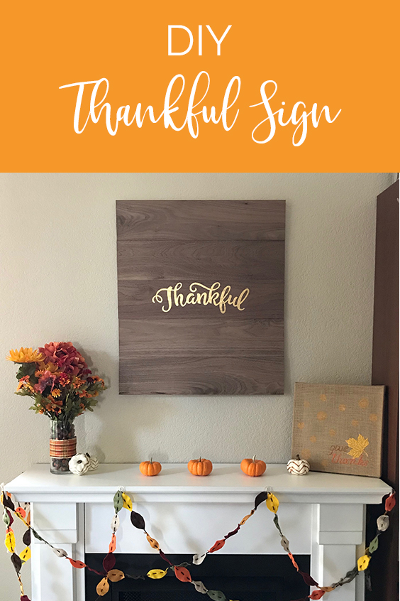 Lawrence Made Thankful Sign.jpg