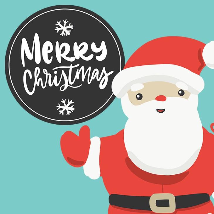 Lawrence Made Jolly Holiday Merry Christmas.jpg