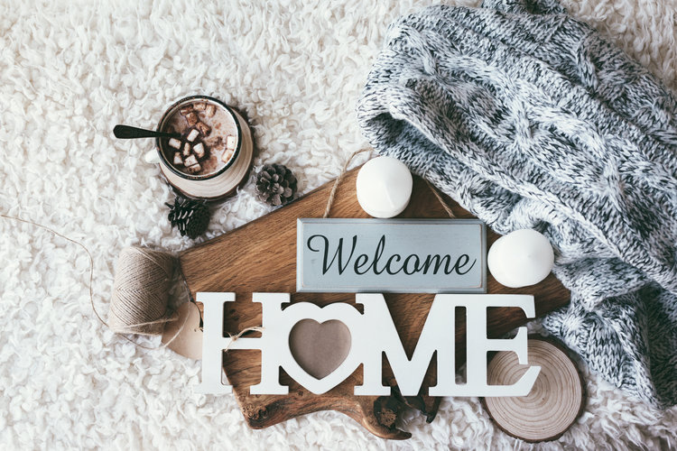 LRE+Social+Stock.jpg_Welcome Home