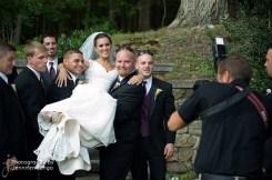 JLongo_wedding81812_356_WEB