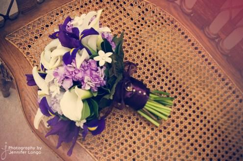 JLongo_wedding81812_93_Vintage_WEB