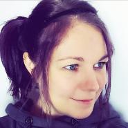 Jill-Noll_1321664283_1501326032940_xxl