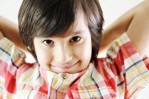 rancho cucamonga positive parenting