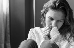 stress and anxiety, teen therapy, teen counseling, upland therapy, claremont therapy