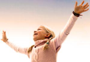 self-esteem, upland, child therapy