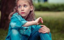 anxiety disorder, upland child counseling, family therapy