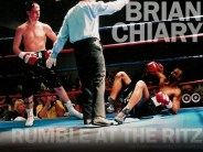 JENMEDIA WORKS PROJECTS BOXING RUMBLE RITZ