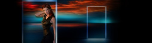 JENMEDIA IMAGES WEB BANNER IMAGE NOCTURNAL