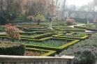 Holland Park11