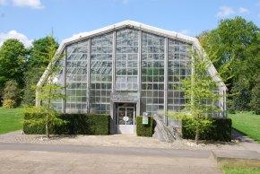 Kew Gardem11