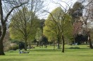 Victoria Park3