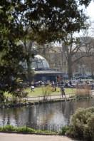 Victoria Park5
