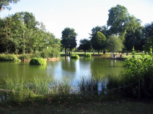 Victoria Park8