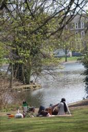 Victoria Park9