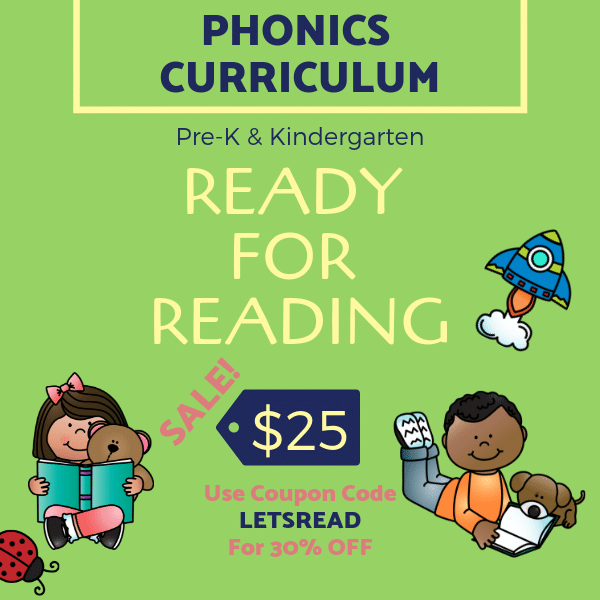 https://jenmerckling.teachable.com/p/ready-for-reading