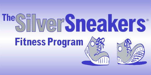 SilverSneakers Milford Pennsylvania