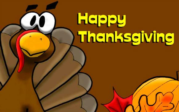 Thanksgiving580