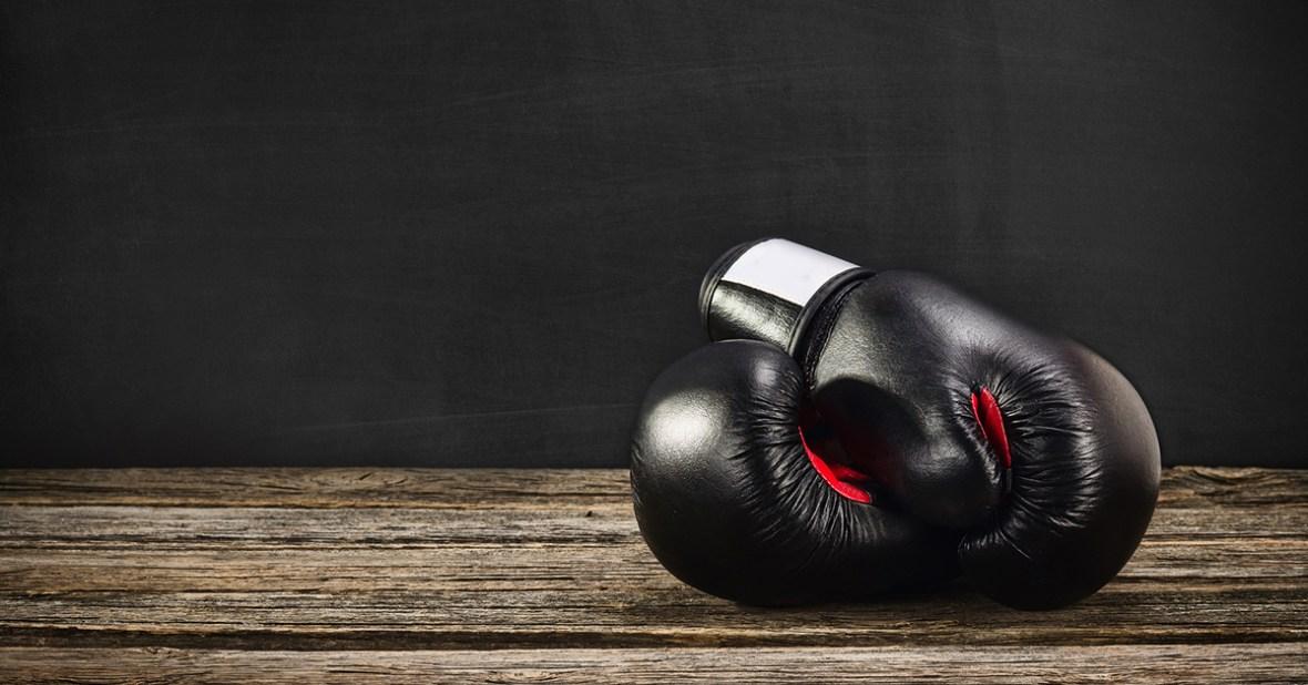 kickboxing_