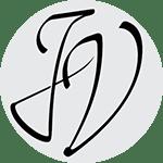 Jenn Virskus ❡ Storyteller