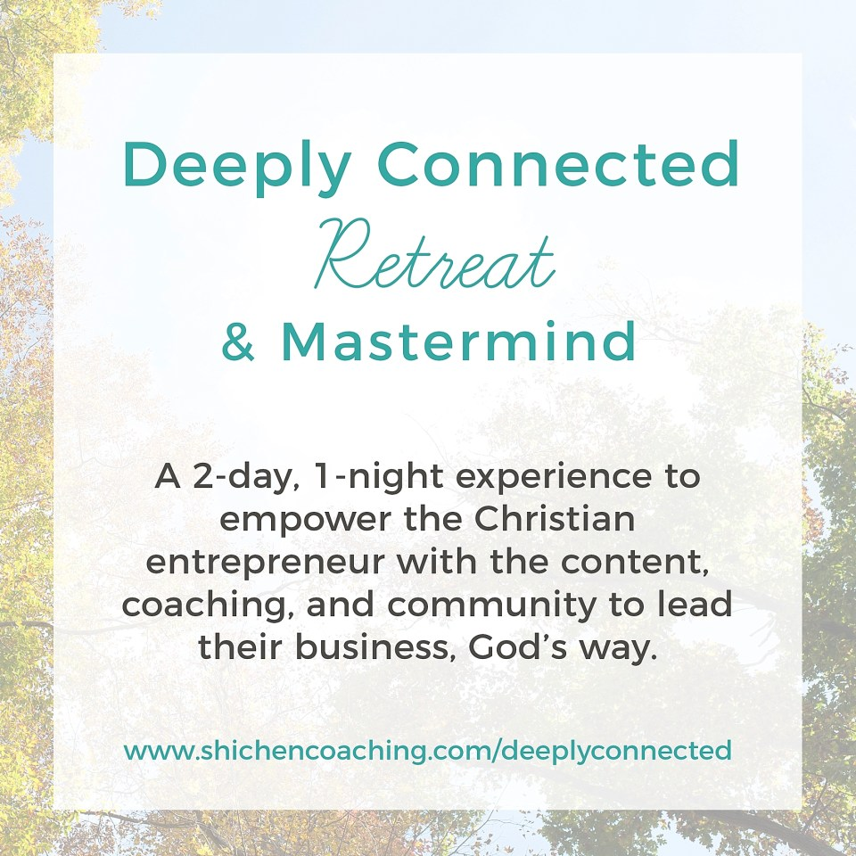The power of deep connections in business_guest post_Shi chen coaching_0004.jpg