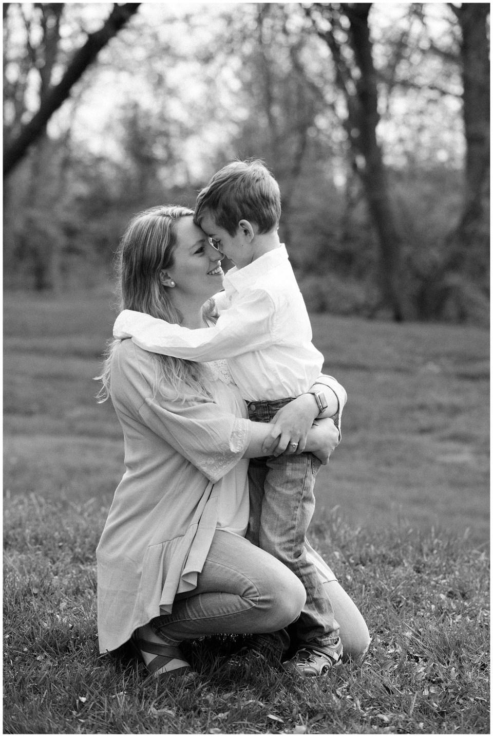 Shriver Family Portraits by Beth T_Jenna Shriver Photography_0004.jpg