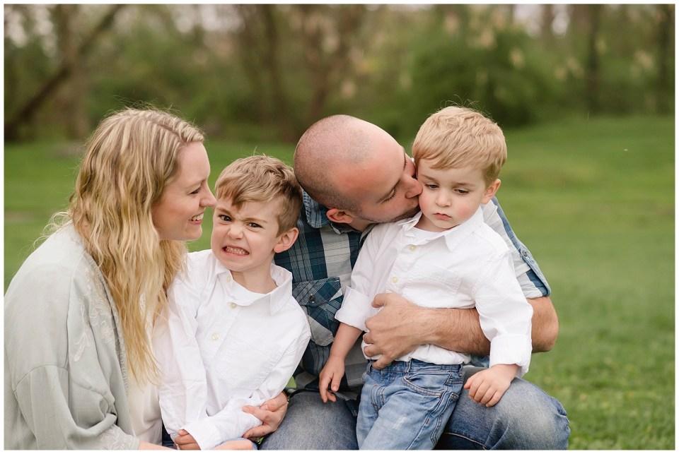 Shriver Family Portraits by Beth T_Jenna Shriver Photography_0009.jpg