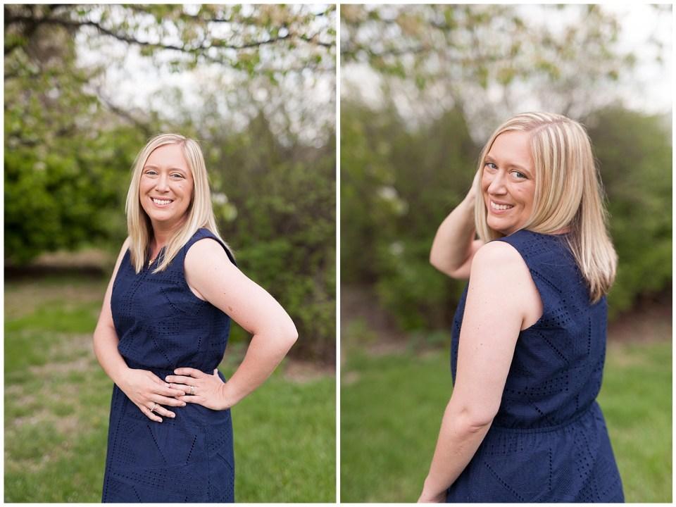 Creative Branding Portraits Beth T Photography Jenna Shriver