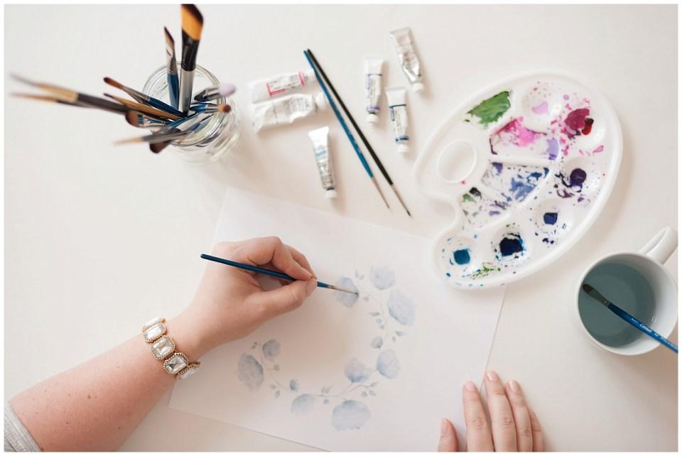 Creative Branding Portraits Jenna Shriver Beloved Paper_0003.jpg