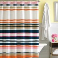 Shower Curtains!