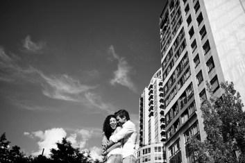 Toronto Wedding Photographers