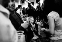 Event Photographer Victoria