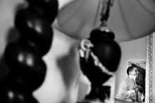 Fairmont Empress Hotel Wedding