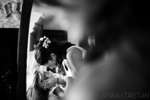 Fairmont Empress Hotel Wedding