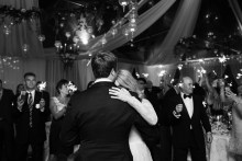 Weddings And Families Candid Photography Style