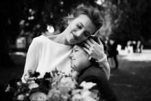 Weddings And Families Toronto Style