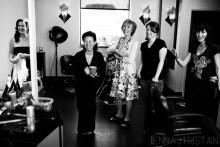 Ontario Wedding Photographers
