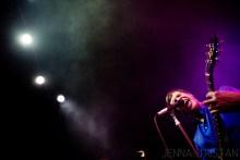 Damian Kulash Live Concert Td Pump It Up
