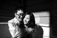 Victoria Wedding Photographers