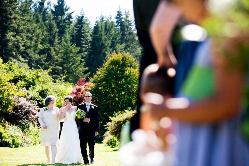 Victoria Bc Wedding Photos