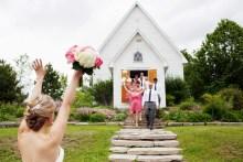Best Toronto Wedding Photos