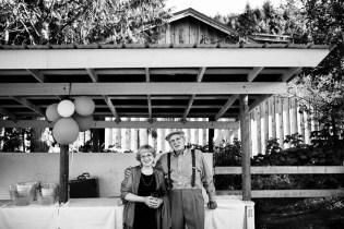 Gulf Island Weddings
