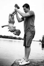 Ontario Family Photographer