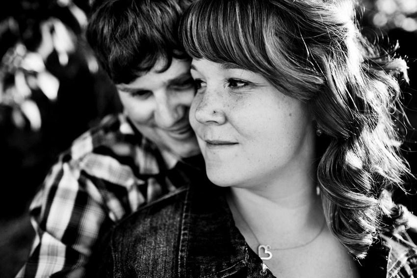 Ontario Portrait Photographers