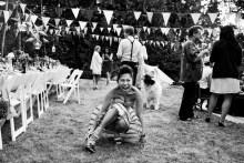 Galiano Island Wedding Photography